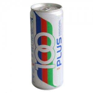 100-PLUS-330ML-700ks