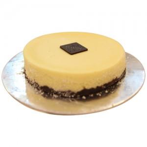 American-Cheese-Cakes-500g(ks-7000)