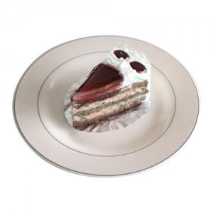 Blueberry-Cake-Slice1100ks