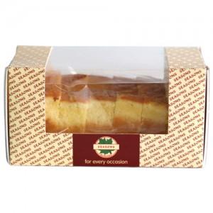 Butter-Cake-2500ks
