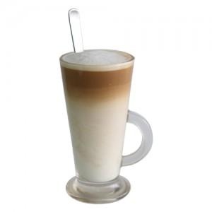 Cafe-Latte-800ks