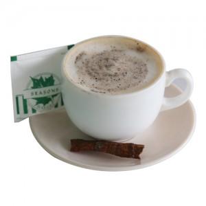 Cappuccino-800ks