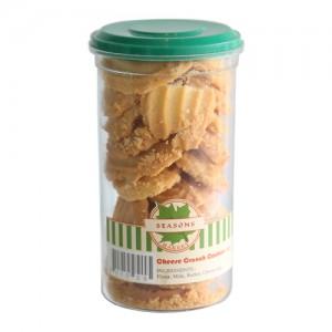 Cheese-Crunch-Cookies-1500ks