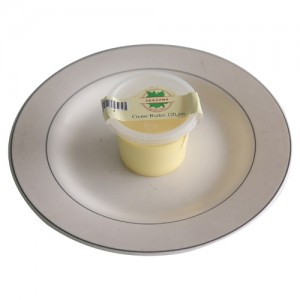 Cream-Brulee-700ks