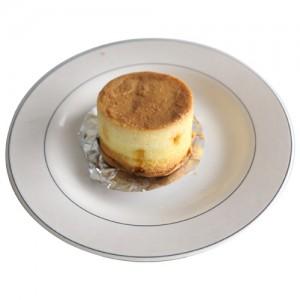 Egg-Cake700ks