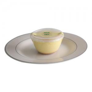 Egg-Pudding-700ks