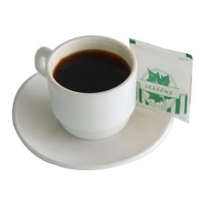 Espresso-800ks