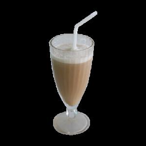 Iced-Cappuccino-1000ks