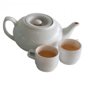 Jasmine-Tea-300ks