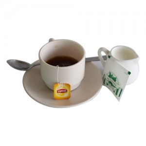 Lipton-Tea-500ks