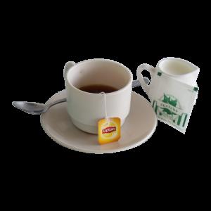 Lipton-Tea-500ks