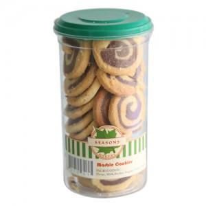 Marble-Cookies-1500ks