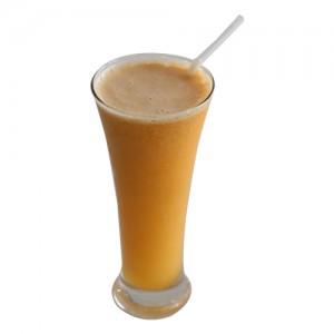 Orange-Juice-800ks