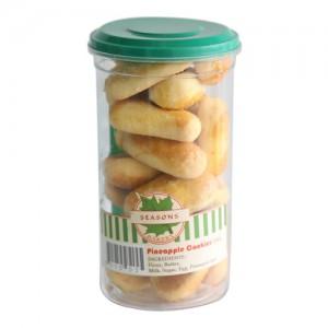 Pineapple-Cookies-1500ks