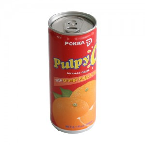 Pokka-Orange-240Ml-700ks