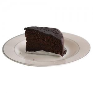Sacher-Cake-Slice1100ks