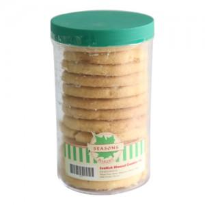 Scottish-Almond-Cookies-200g-2000ks