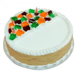 Vanilla-Fruit-Cake-1kg(ks-8000)